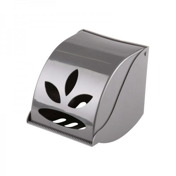 Держатель для туалетной бумаги Эконом