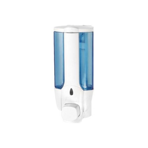 Дозатор для жидкого мыла  LEDEME L406 350 мл/50