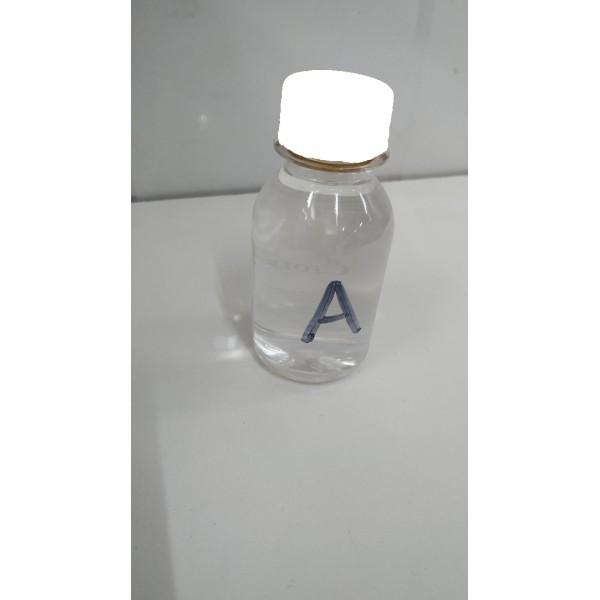 Антибактериальное средство для рук СтопАсептик, 99мл