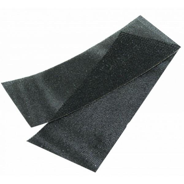 Абразивные (шлиф)сетки зернистость 600 р-р100х280мм
