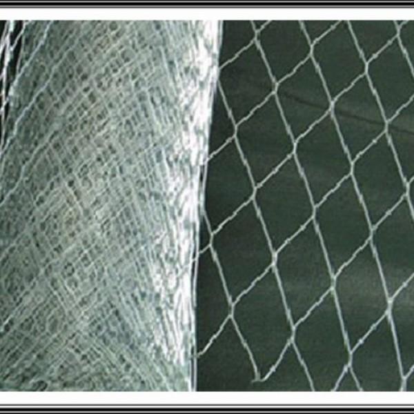 Сетка штукатурная оц.8*8 (длина 10м,ширина 1м,толщ.0,5мм)