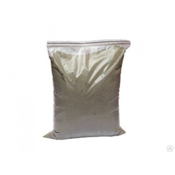 Цемент М 400 5кг