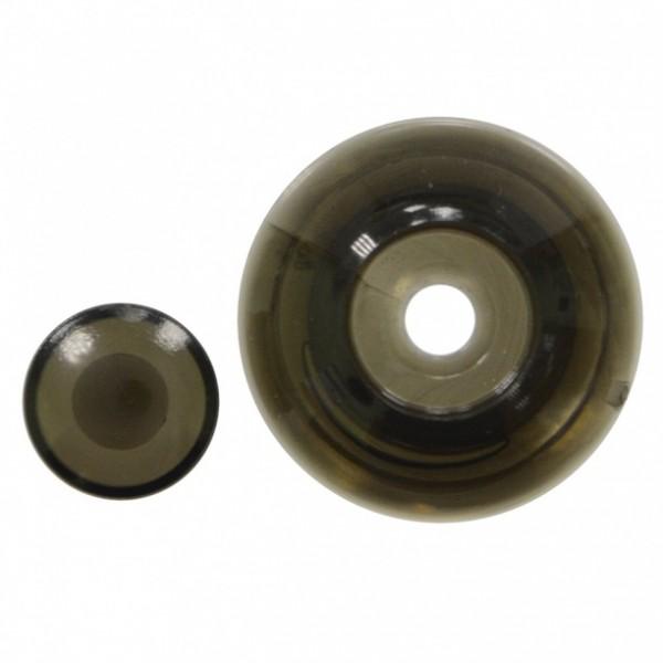 Шайба термо д.30,0 бронза (25 шт)