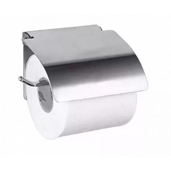 Держатель для туалетной бумаги FRAP F504 (F504)