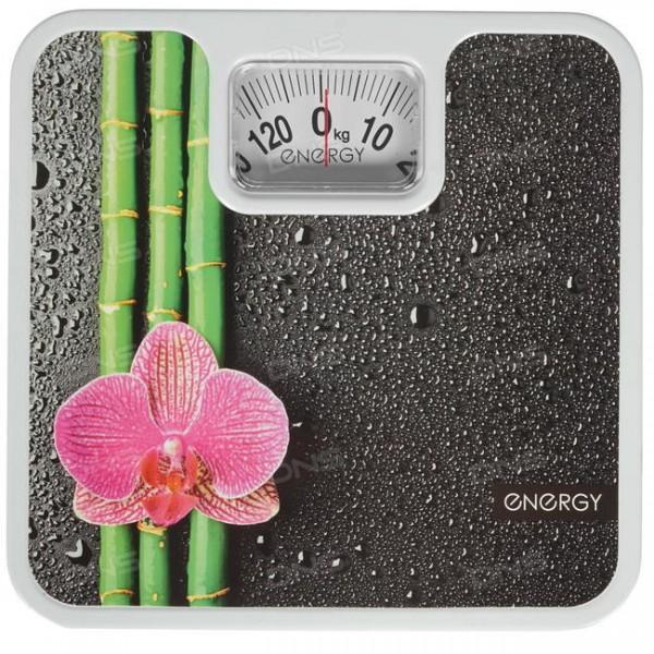 Весы ENERGY напольные мех. ENM-409D/1/12