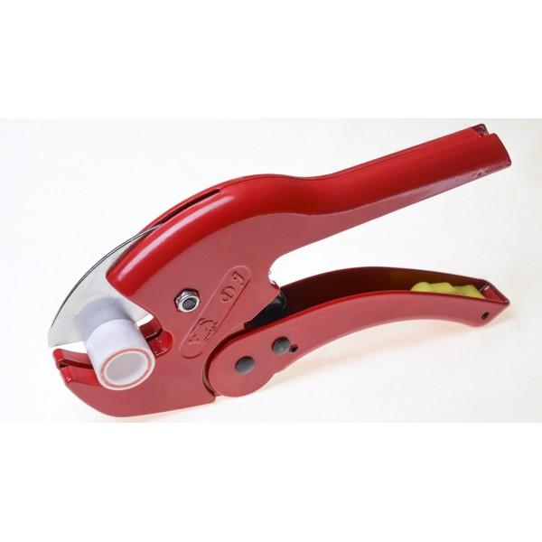 Ножницы для ППТруб D-40мм Валтек 395