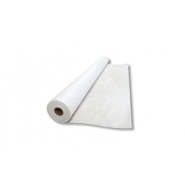 Пароизоляционная пленка А (ветро-влагозащитная) (ш 1,6, 70м2) ТЕХНОНИКОЛЬ