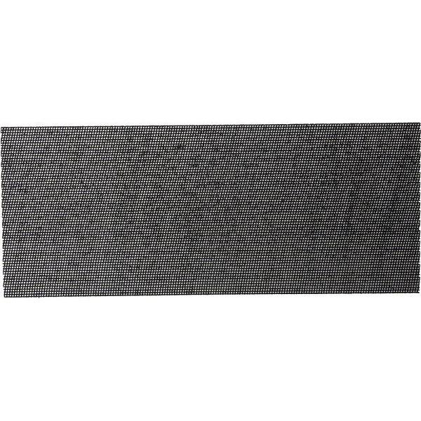 Абразивные (шлиф)сетки зернистость 280 р-р100х280мм