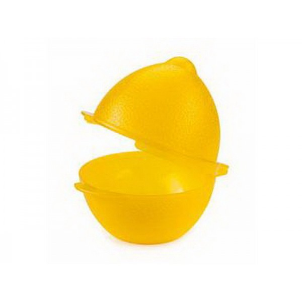 Емкость для лимона 107*99*102мм