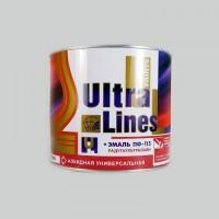 """""""Ultra Lines"""" Св. голубая ПФ-115 1,8 кг."""