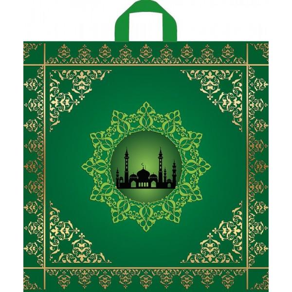 Пакет Исламские традиции