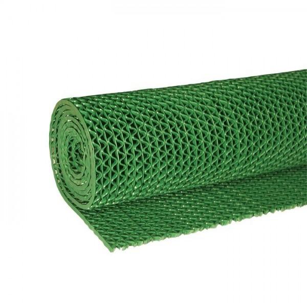 Дорожка  ширина 1,00м PRINT зеленый