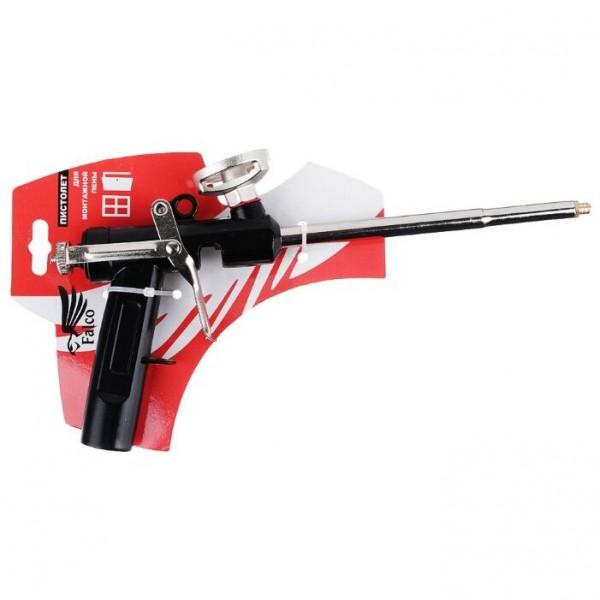 Пистолет для пены FALCO 641-043