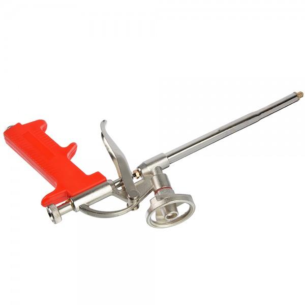 Пистолет для монтажной пены HEADMAN ПРОФИ F204 641-200