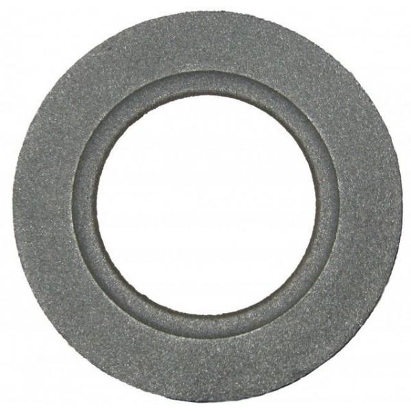 Печное литье Комфорка №3 заглушка d-240мм