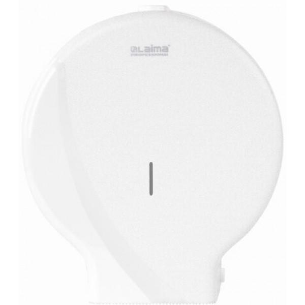 Диспенсер для туалетной бумаги  Лайма 99264
