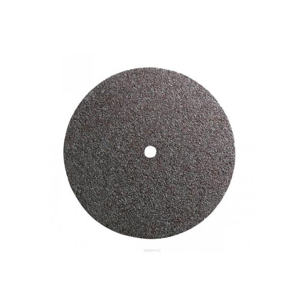Круг отр. по металлу OXCRAFT 115*1,0*22,2