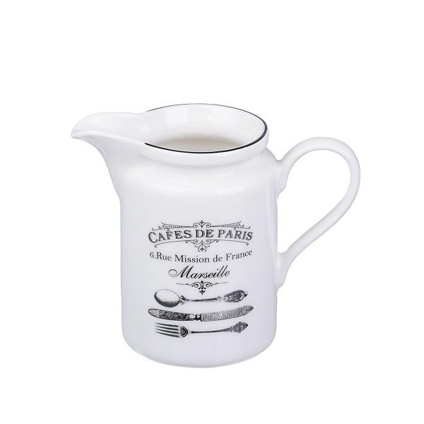 Соусник Кафе де Пари 220мл Милими 824-376