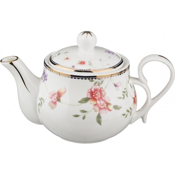 Чайник Пасадена 400мл 760-291
