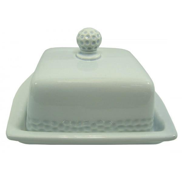 Масленка керамика ПС00098-05