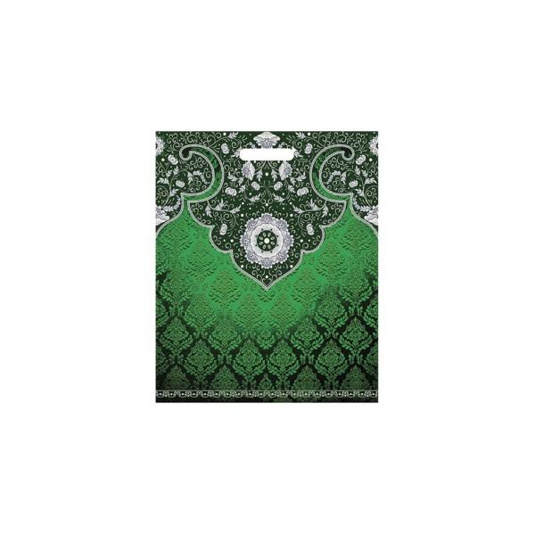 Пакет Восточные сказки 450*380