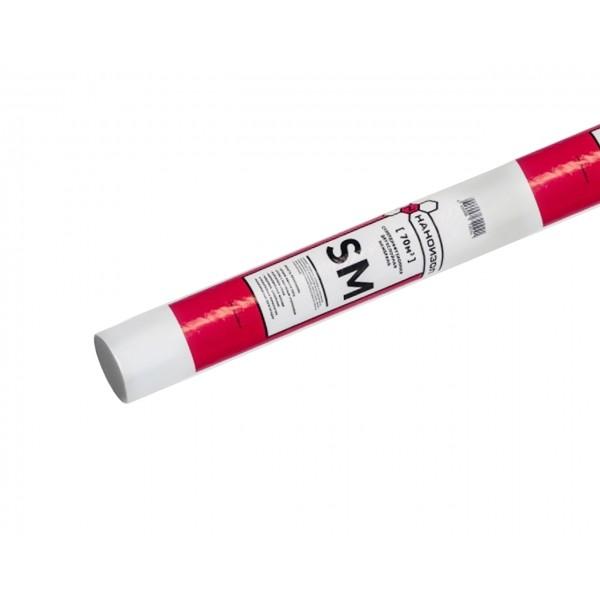 Наноизол SМ 70 кв.м (Супердиффузионная двухслойная мембрана)