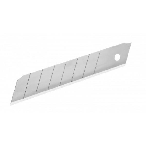 Лезвия сменные для ножа 25мм OXCRAFT