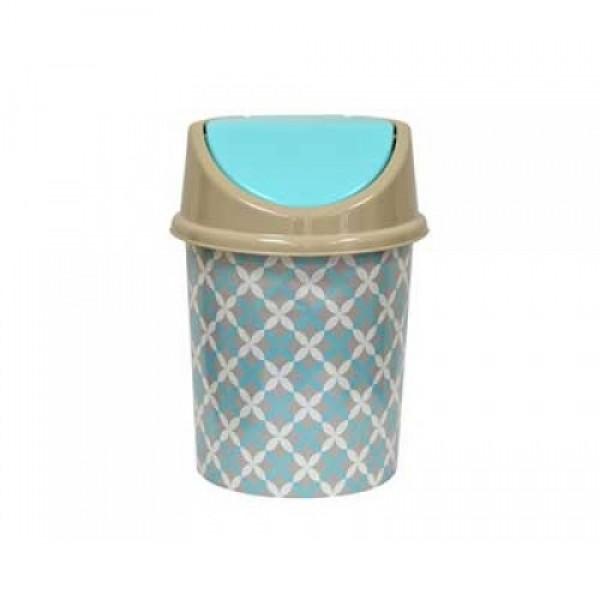 Контейнер для мусора Сканди 4л 140447