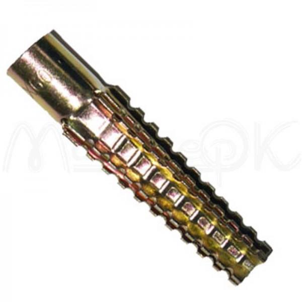 Дюбель металлический для газобетона 10*60