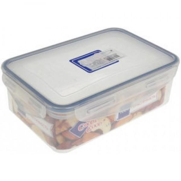 Контейнер пищевой 1100мл вв3-1