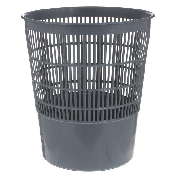 Корзина д/бумаг(мусора)(Салават)8,5л КБ8-05