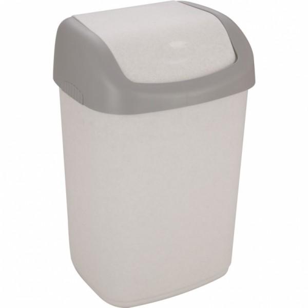 Контейнер для мусора 14л св4543см