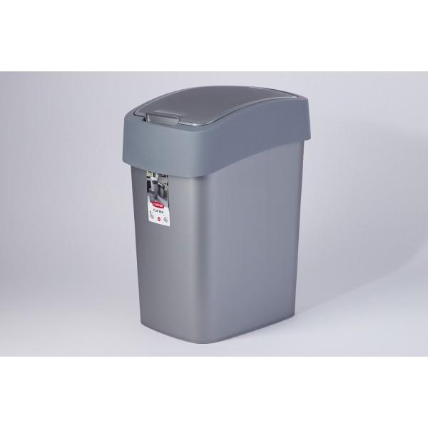 Контейнер для мусора 25л св4544сх