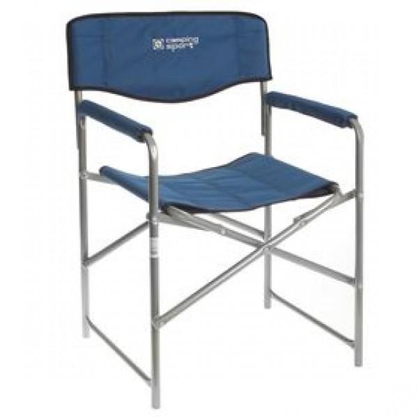 Кресло складное 3 Привал КС3  (НИКА)