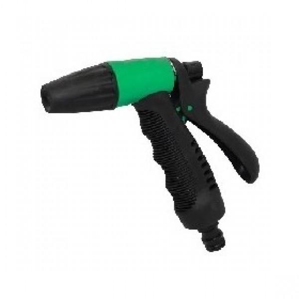 """Пистолет поливочный 3/4"""" PARK HL117-1 (2 режима) /1/100"""