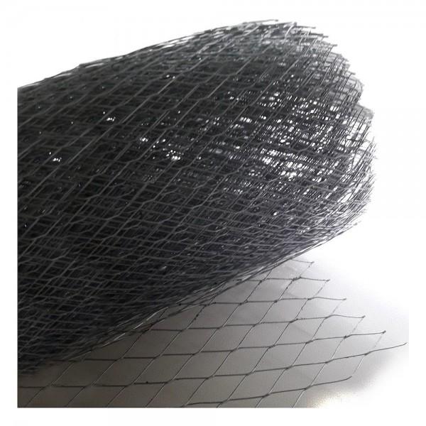 Сетка штукатурная ЦПВС 5*5*1,2 (1,0*10)