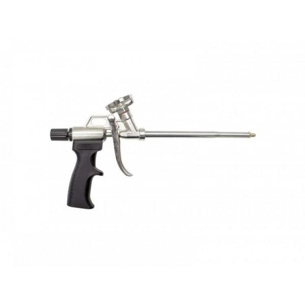 """Пистолет для пены усиленный """"Blast Hit"""""""
