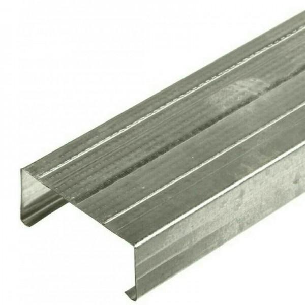 Профиль потолочный ПП 60х27 3м  0,35