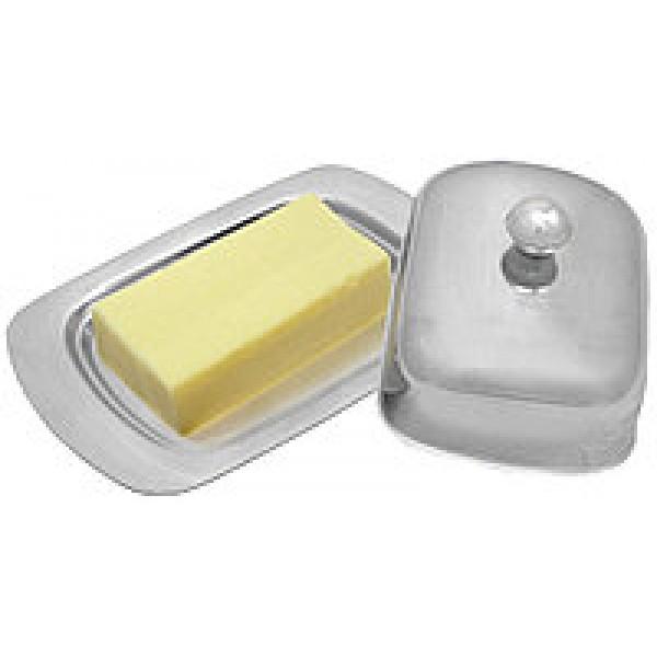 Масленка 18,8х12,2х7,7см RS/BD-8410