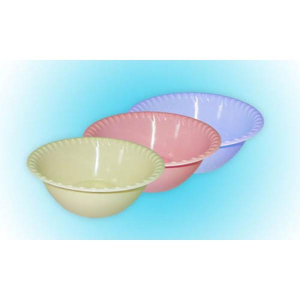 Миска-салатница малая 0,8л С41