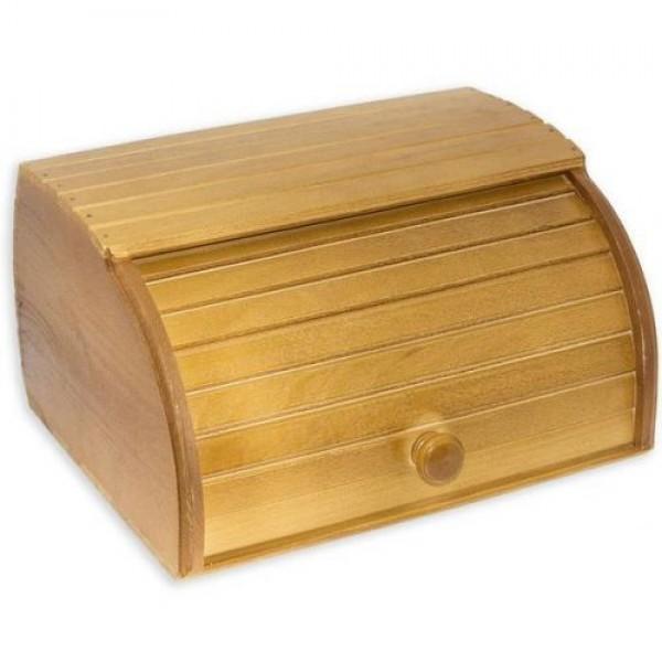 Хлебница 360*240*100
