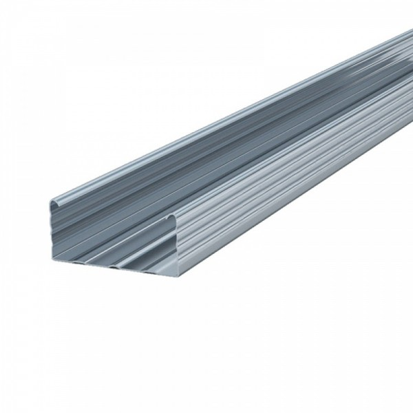 Профиль потолочный ПП 60х27 4м 0,35