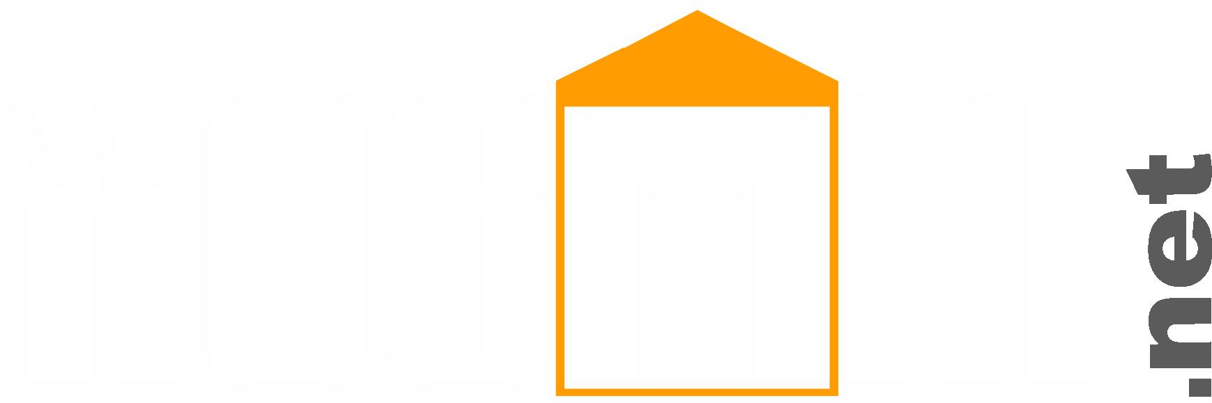 WWW.HOZMAG.NET